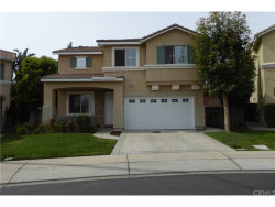Photo of 7404 Oxford Place, Rancho Cucamonga, CA 91730 (MLS # OC18059557)