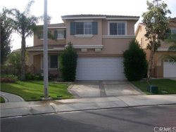 Photo of 11797 Monument Drive, Rancho Cucamonga, CA 91730 (MLS # OC18059863)