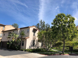 Photo of 351 Tall Oak, Irvine, CA 92603 (MLS # OC18060218)