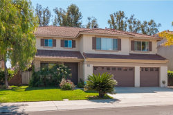 Photo of 81 Legacy, Irvine, CA 92602 (MLS # OC18061208)