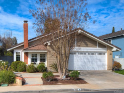 Photo of 9 Halfmoon, Irvine, CA 92614 (MLS # OC18062199)