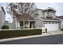 Photo of 7 Summerfield, Irvine, CA 92614 (MLS # OC18062452)