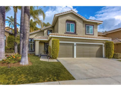 Photo of 11 Tizmin, Lake Forest, CA 92610 (MLS # OC18064438)