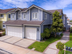 Photo of 4 Mountain Ash, Irvine, CA 92604 (MLS # OC18064551)