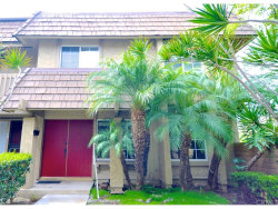 Photo of 18064 Mammoth Court, Fountain Valley, CA 92708 (MLS # OC18064775)