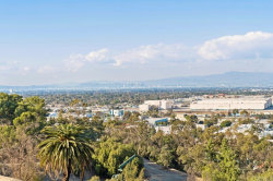 Photo of 2700 E Panorama Drive , Unit 402, Signal Hill, CA 90755 (MLS # OC18065912)