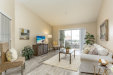 Photo of 3500 S Greenville Street , Unit C21, Santa Ana, CA 92704 (MLS # OC18066250)