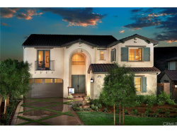 Photo of 944 Feather Hollow Court, Chino Hills, CA 91709 (MLS # OC18066298)
