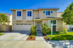 Photo of 17952 Point Reyes Street, Fountain Valley, CA 92708 (MLS # OC18072349)