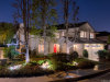 Photo of 1 Celestial, Irvine, CA 92603 (MLS # OC18075694)