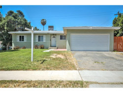 Photo of 3369 Dwight Avenue, Riverside, CA 92507 (MLS # OC18077139)
