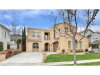 Photo of 7 Patina Lane, Ladera Ranch, CA 92694 (MLS # OC18077519)