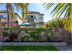 Photo of 2014 California Street, Huntington Beach, CA 92648 (MLS # OC18078439)
