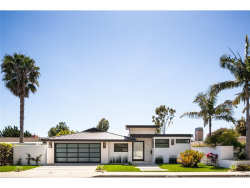 Photo of 1431 Bonnie Doone Terrace, Corona del Mar, CA 92625 (MLS # OC18083172)