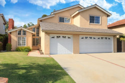 Photo of 5471 Meadow Circle, Huntington Beach, CA 92649 (MLS # OC18083570)