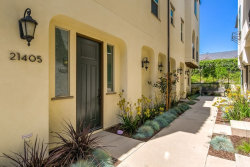 Photo of 21405 Dahlia Court, Rancho Santa Margarita, CA 92679 (MLS # OC18085811)