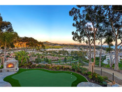 Photo of 6 Capistrano By The Sea, Dana Point, CA 92629 (MLS # OC18086036)
