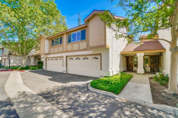 Photo of 132 Castleton Drive, Claremont, CA 91711 (MLS # OC18086443)