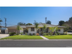 Photo of 606 N Carleton Avenue, Anaheim, CA 92801 (MLS # OC18086809)