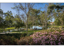 Photo of 24 Celosia, Rancho Santa Margarita, CA 92688 (MLS # OC18087862)