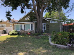 Photo of 177 Costa Mesa Street, Costa Mesa, CA 92627 (MLS # OC18088513)