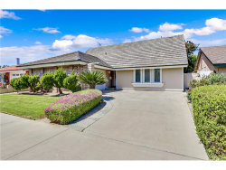 Photo of 9781 Star Drive, Huntington Beach, CA 92646 (MLS # OC18088724)