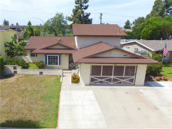 Photo of 16671 Daisy Avenue, Fountain Valley, CA 92708 (MLS # OC18089079)
