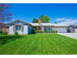 Photo of 7355 Sale Avenue, West Hills, CA 91307 (MLS # OC18089114)