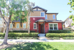 Photo of 183 Liberty Street, Tustin, CA 92782 (MLS # OC18089264)