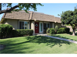 Photo of 18223 Bryce Court, Fountain Valley, CA 92708 (MLS # OC18089541)
