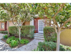 Photo of 72 Mission Court, Lake Forest, CA 92610 (MLS # OC18090088)
