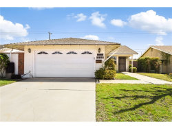 Photo of 2340 E Jackson Avenue, Orange, CA 92867 (MLS # OC18090127)