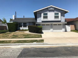 Photo of 9301 Mokihana Drive, Huntington Beach, CA 92646 (MLS # OC18092116)