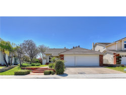 Photo of 20911 Shadow Rock Lane, Rancho Santa Margarita, CA 92679 (MLS # OC18092446)