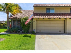 Photo of 508 Ashland Drive, Huntington Beach, CA 92648 (MLS # OC18093274)