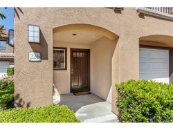 Photo of 226 Valley View, Mission Viejo, CA 92692 (MLS # OC18093319)