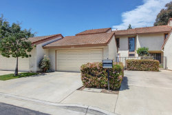 Photo of 18285 Gum Tree Lane, Huntington Beach, CA 92646 (MLS # OC18095355)