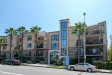Photo of 8238 W Manchester Avenue , Unit 304, Playa del Rey, CA 90293 (MLS # OC18095753)