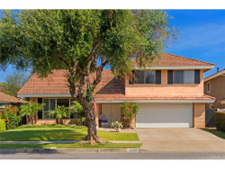 Photo of 10151 Stonybrook Drive, Huntington Beach, CA 92646 (MLS # OC18096019)