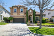 Photo of 20 Shively Road, Ladera Ranch, CA 92694 (MLS # OC18096745)