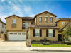 Photo of 7446 Latigo Drive, Huntington Beach, CA 92648 (MLS # OC18096859)