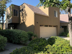 Photo of 14 Rocky Glen , Unit 22, Irvine, CA 92603 (MLS # OC18099113)