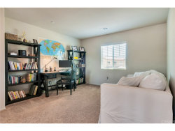Tiny photo for 29323 St Andrews, Lake Elsinore, CA 92530 (MLS # OC18106439)