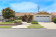Photo of 15601 Aster Street, Westminster, CA 92683 (MLS # OC18110786)