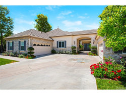Photo of 67 Panorama, Coto de Caza, CA 92679 (MLS # OC18111712)