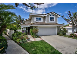 Photo of 44 Rainbow Lake, Irvine, CA 92614 (MLS # OC18112018)