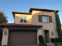 Photo of 103 Bianco, Irvine, CA 92618 (MLS # OC18112443)