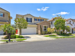 Photo of 1410 Manera Ventosa, San Clemente, CA 92673 (MLS # OC18112636)