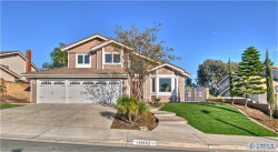 Photo of 21652 Midcrest Drive, Lake Forest, CA 92630 (MLS # OC18112759)