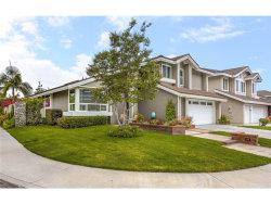 Photo of 1 Whispering Wind, Irvine, CA 92614 (MLS # OC18113086)